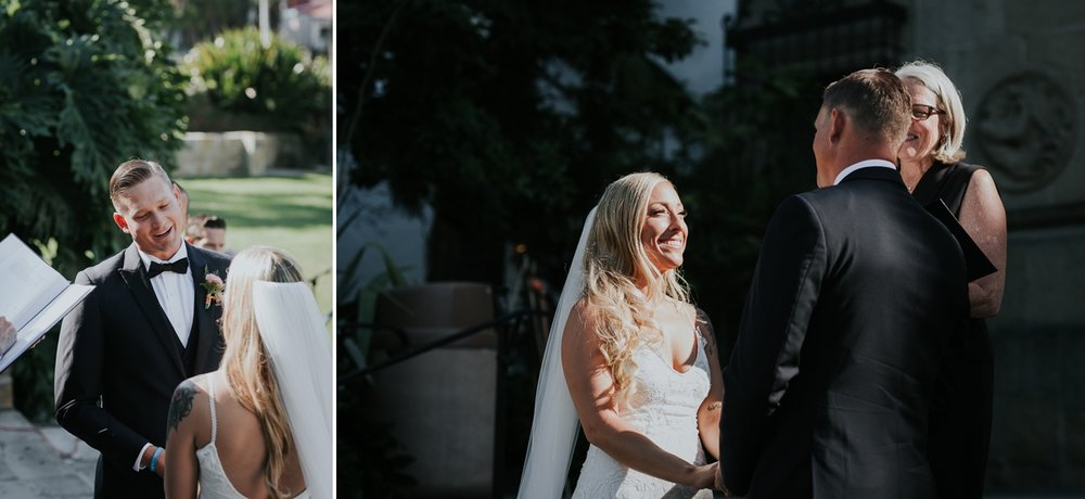 Santa-Barbara-Villa-And-Vine-Intimate-Documentary-Wedding-Photographer126.JPG