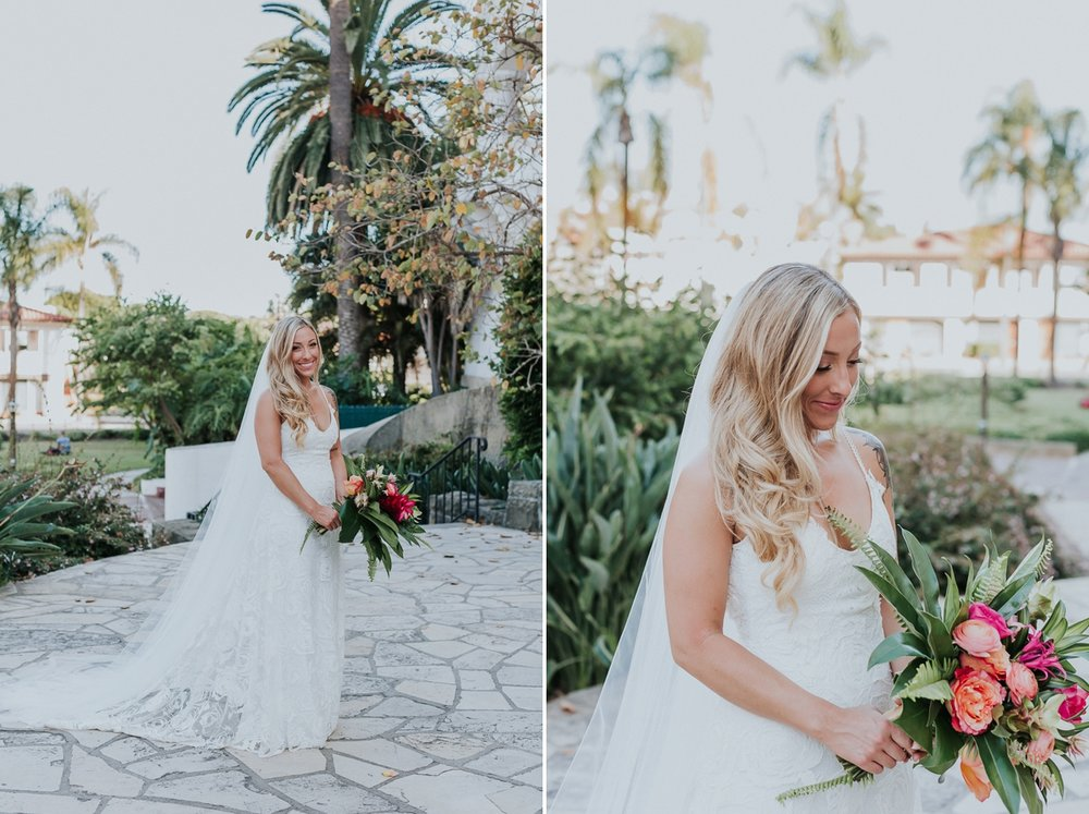Santa-Barbara-Villa-And-Vine-Intimate-Documentary-Wedding-Photographer125.JPG
