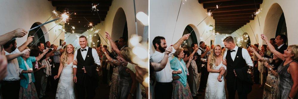 Santa-Barbara-Villa-And-Vine-Intimate-Documentary-Wedding-Photographer127.JPG