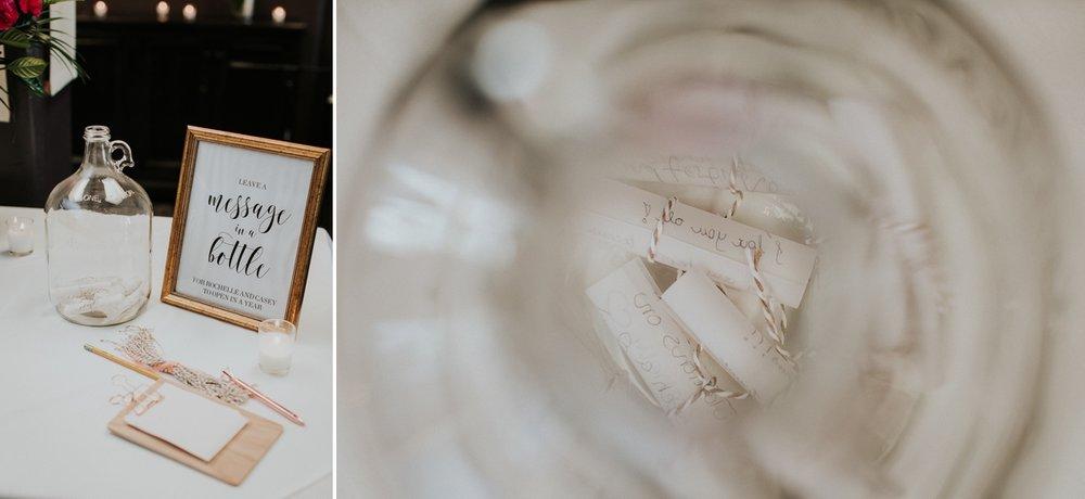 Santa-Barbara-Villa-And-Vine-Intimate-Documentary-Wedding-Photographer128.JPG