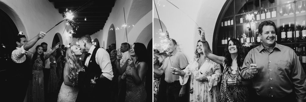 Santa-Barbara-Villa-And-Vine-Intimate-Documentary-Wedding-Photographer131.JPG