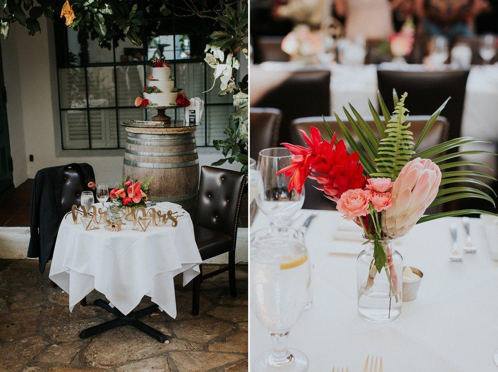 Santa-Barbara-Villa-And-Vine-Intimate-Documentary-Wedding-Photographer130.JPG