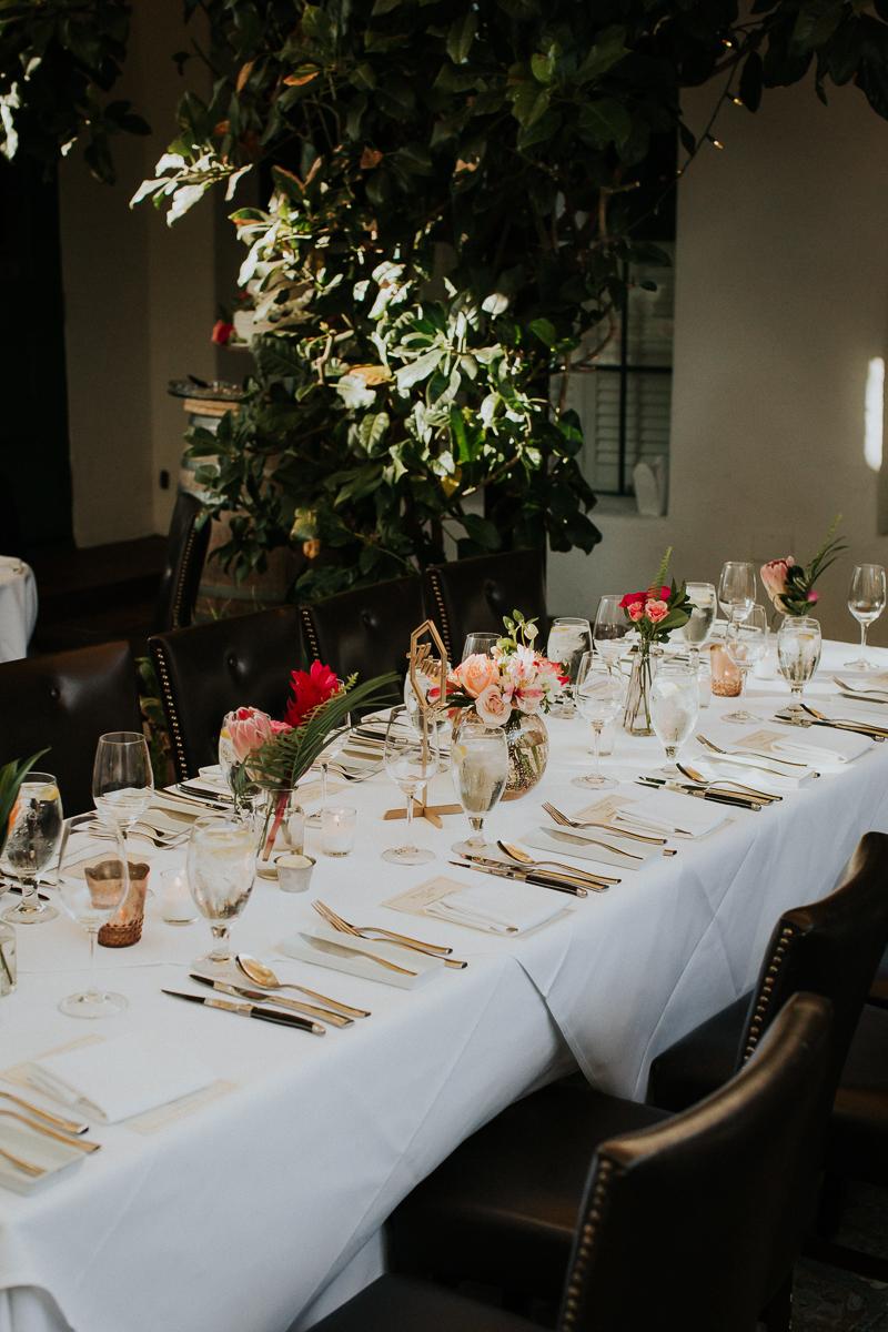 Santa-Barbara-Villa-And-Vine-Intimate-Documentary-Wedding-Photographer80.JPG