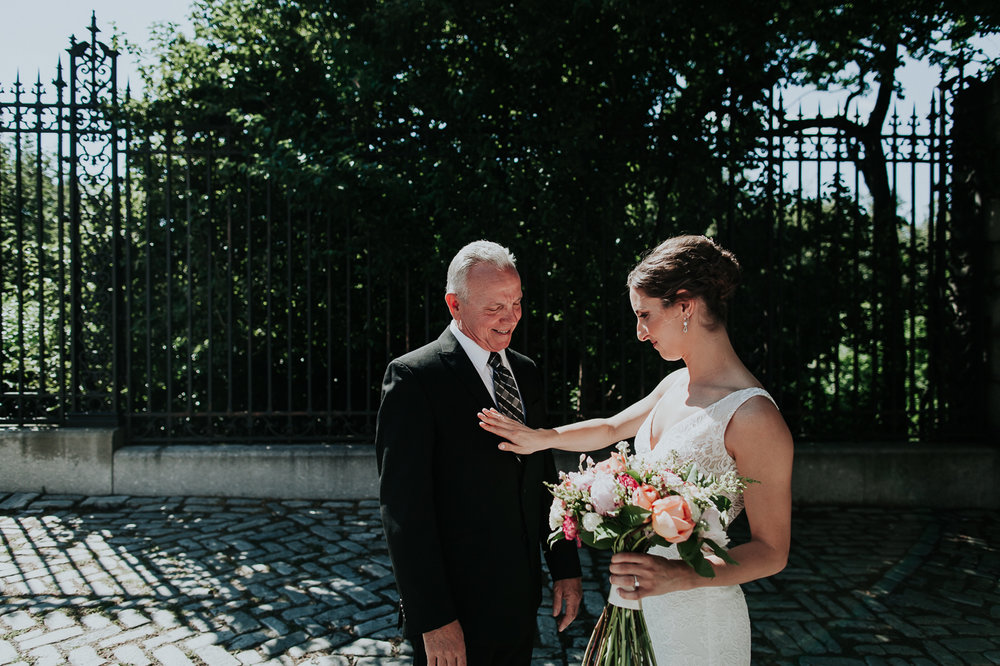 NYC-Central-Park-Conservatory-Garden-Intimate-Elopement-Documentary-Wedding-Photographer-18.jpg
