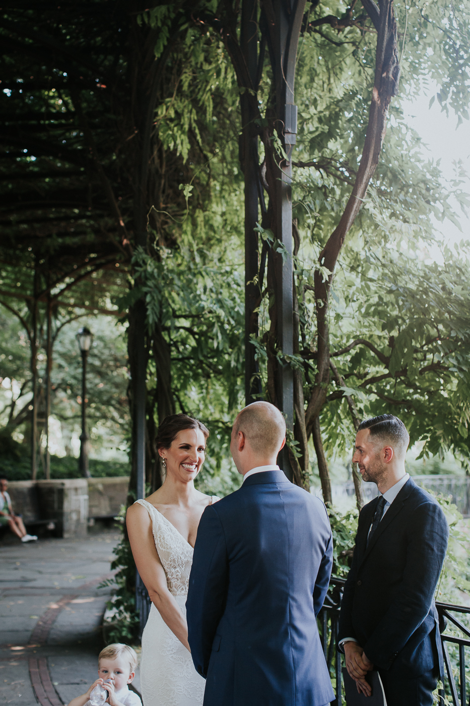 NYC-Central-Park-Conservatory-Garden-Intimate-Elopement-Documentary-Wedding-Photographer-24.jpg