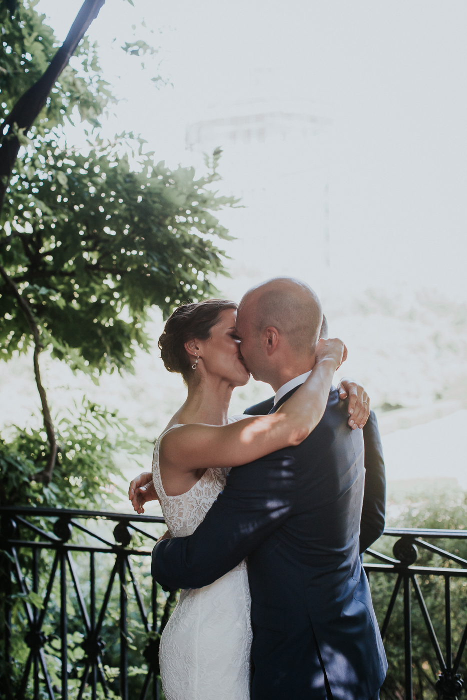 NYC-Central-Park-Conservatory-Garden-Intimate-Elopement-Documentary-Wedding-Photographer-26.jpg