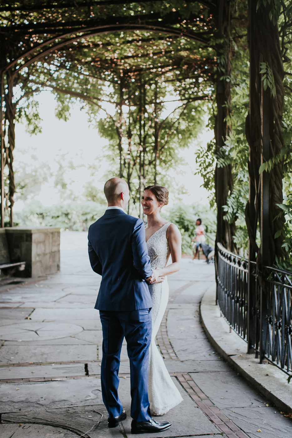NYC-Central-Park-Conservatory-Garden-Intimate-Elopement-Documentary-Wedding-Photographer-29.jpg