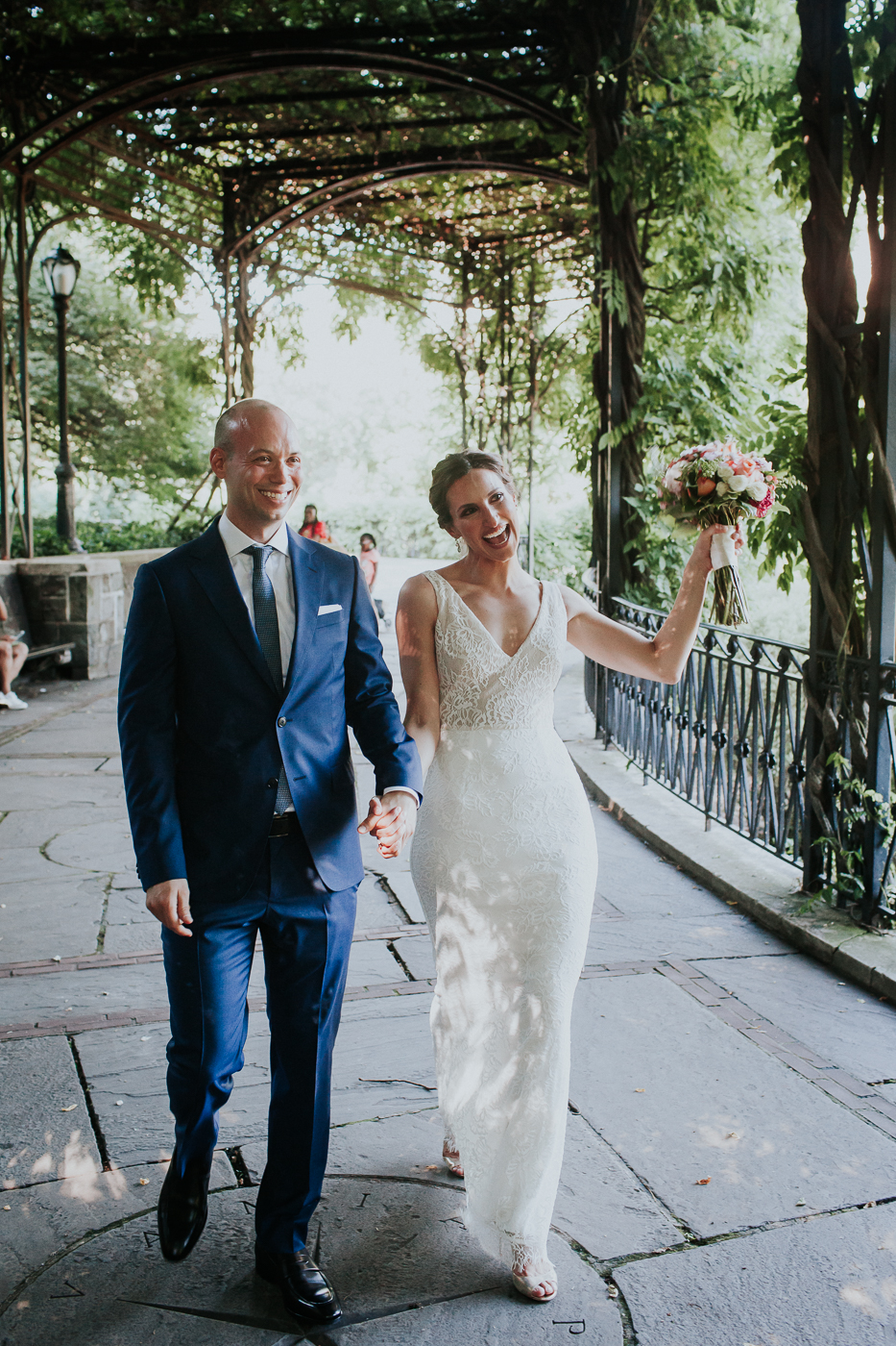 NYC-Central-Park-Conservatory-Garden-Intimate-Elopement-Documentary-Wedding-Photographer-30.jpg