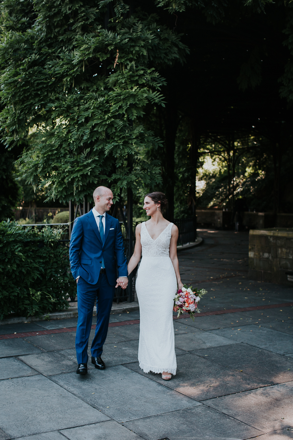 NYC-Central-Park-Conservatory-Garden-Intimate-Elopement-Documentary-Wedding-Photographer-36.jpg