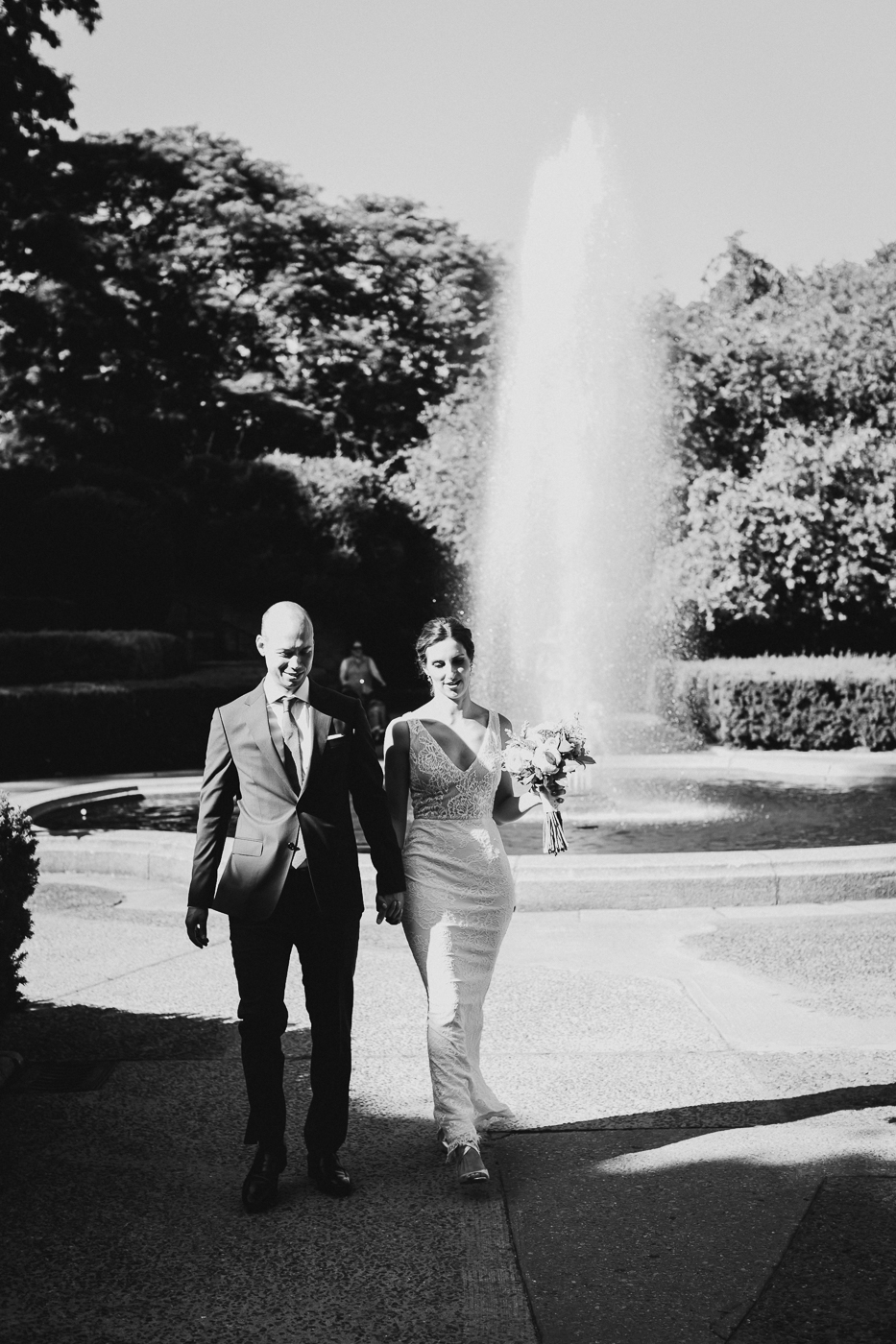 NYC-Central-Park-Conservatory-Garden-Intimate-Elopement-Documentary-Wedding-Photographer-37.jpg