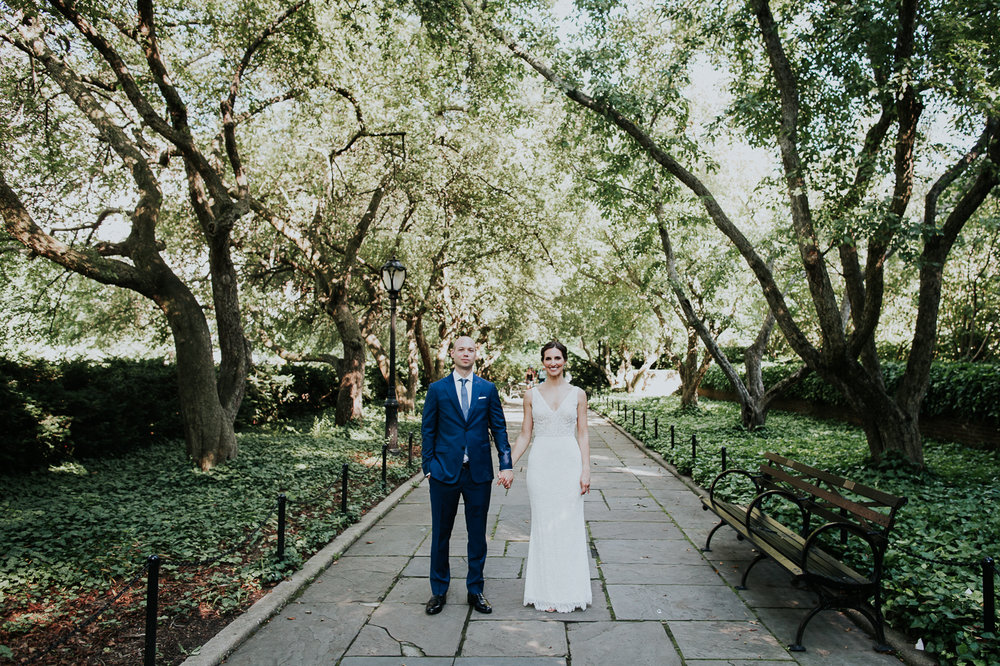 NYC-Central-Park-Conservatory-Garden-Intimate-Elopement-Documentary-Wedding-Photographer-39.jpg