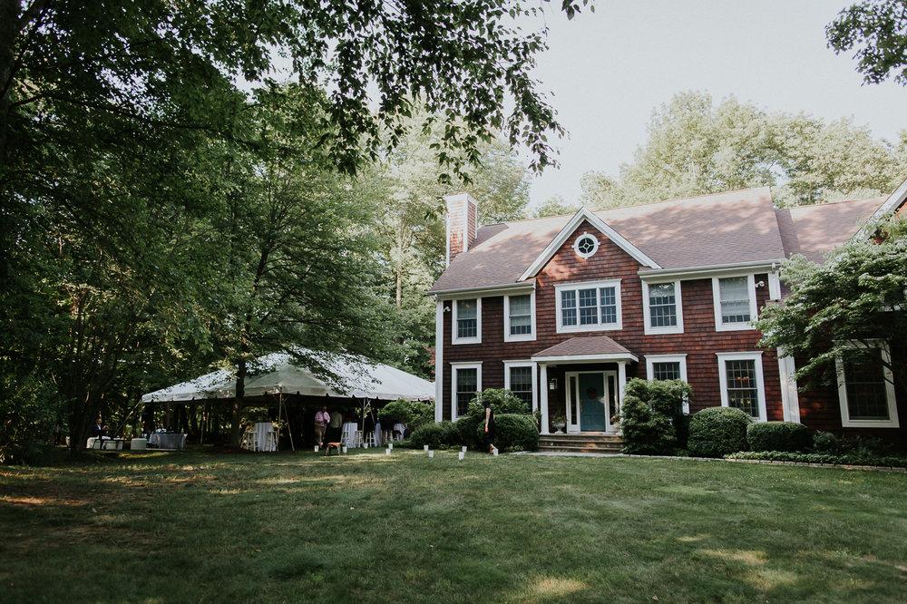 Westchester-New-York-Intimate-Backyard-Garden-Documentary-Wedding-Photographer-1.jpg