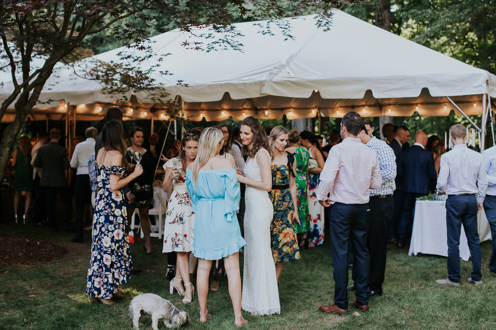 Westchester-New-York-Intimate-Backyard-Garden-Documentary-Wedding-Photographer-6.jpg