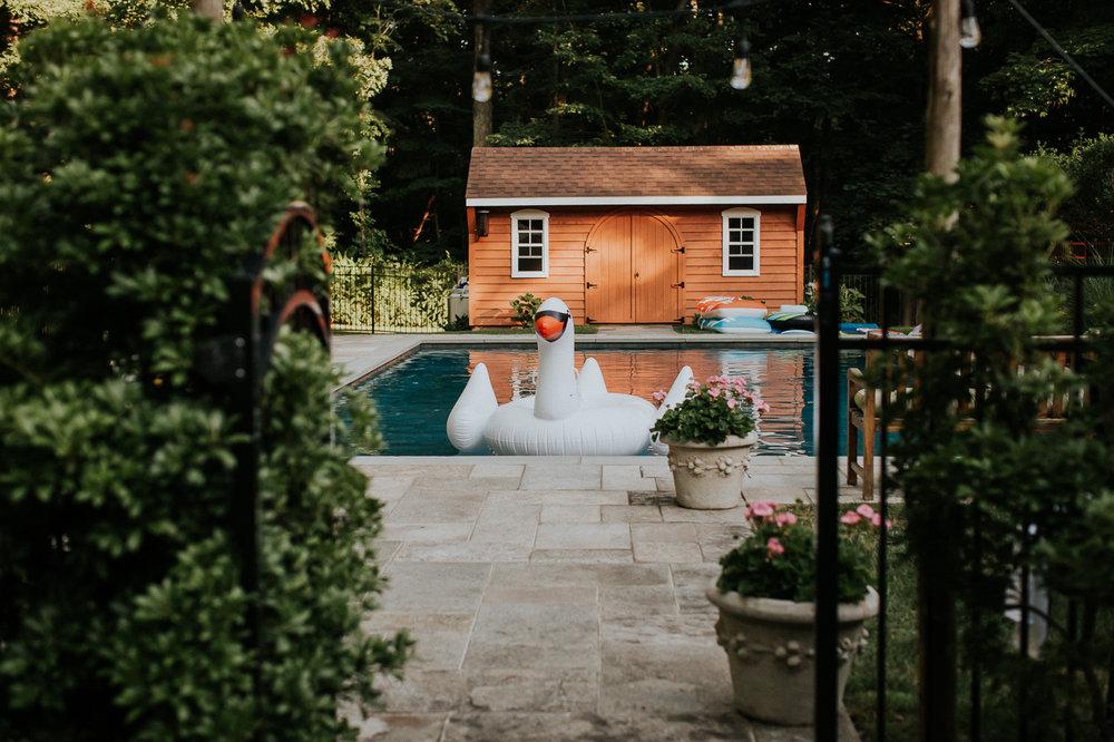 Westchester-New-York-Intimate-Backyard-Garden-Documentary-Wedding-Photographer-8.jpg