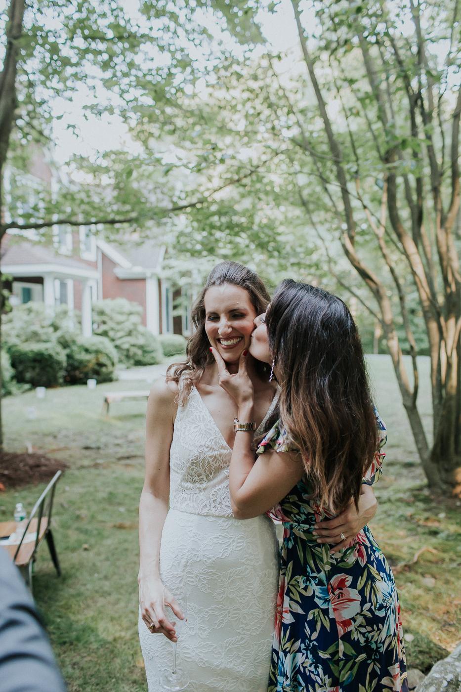 Westchester-New-York-Intimate-Backyard-Garden-Documentary-Wedding-Photographer-9.jpg