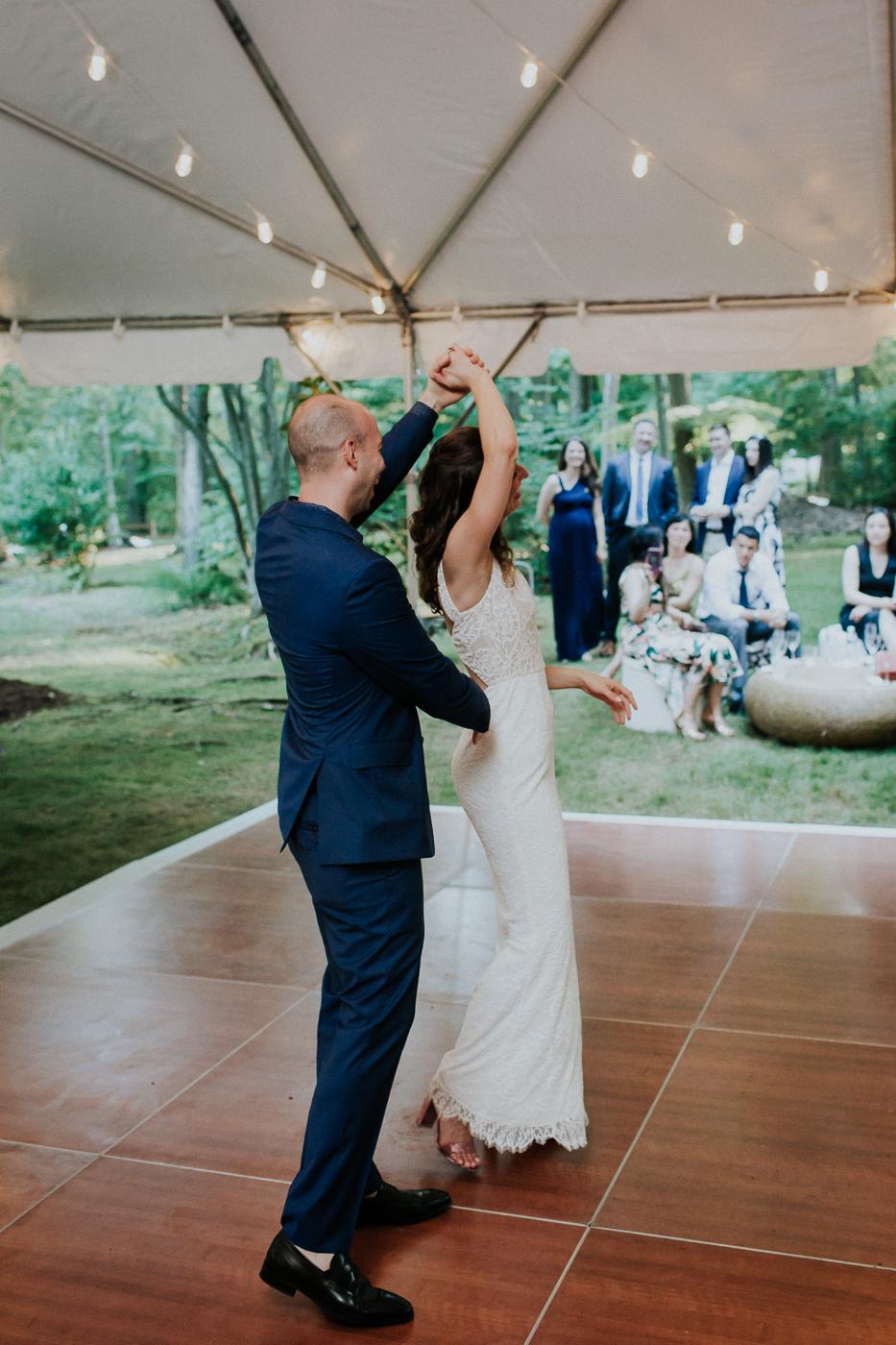 Westchester-New-York-Intimate-Backyard-Garden-Documentary-Wedding-Photographer-11.jpg