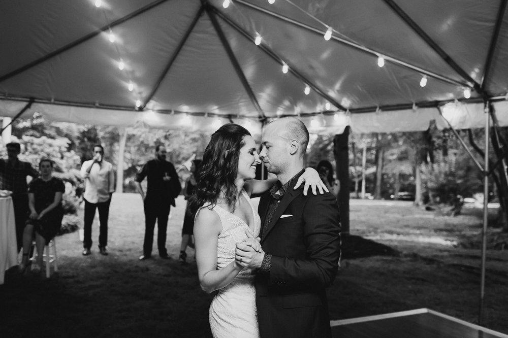 Westchester-New-York-Intimate-Backyard-Garden-Documentary-Wedding-Photographer-13.jpg