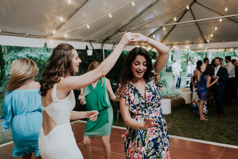 Westchester-New-York-Intimate-Backyard-Garden-Documentary-Wedding-Photographer-16.jpg