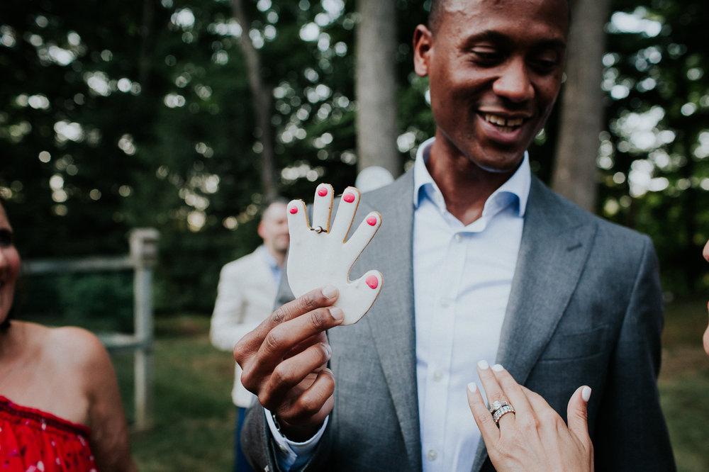 Westchester-New-York-Intimate-Backyard-Garden-Documentary-Wedding-Photographer-24.jpg