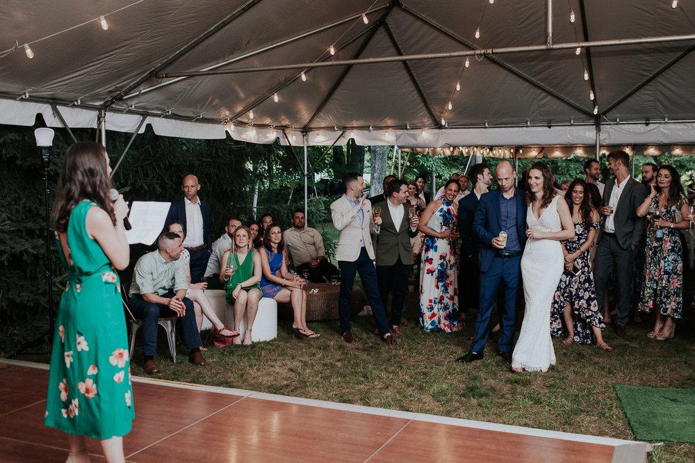 Westchester-New-York-Intimate-Backyard-Garden-Documentary-Wedding-Photographer-30.jpg
