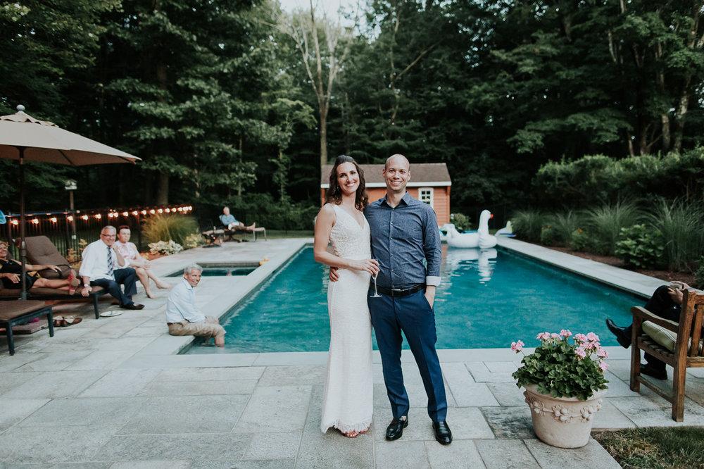 Westchester-New-York-Intimate-Backyard-Garden-Documentary-Wedding-Photographer-37.jpg