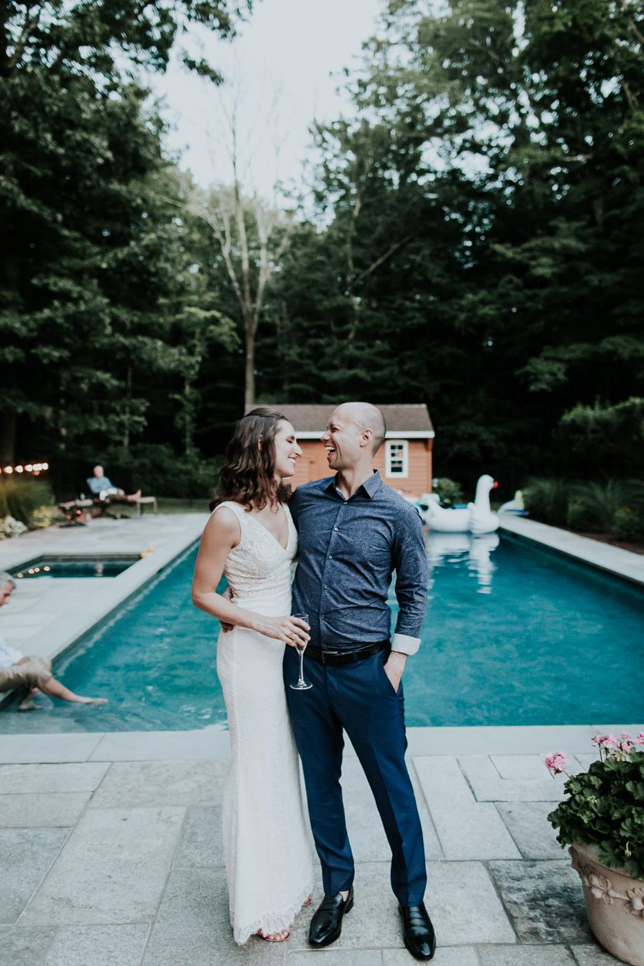 Westchester-New-York-Intimate-Backyard-Garden-Documentary-Wedding-Photographer-38.jpg