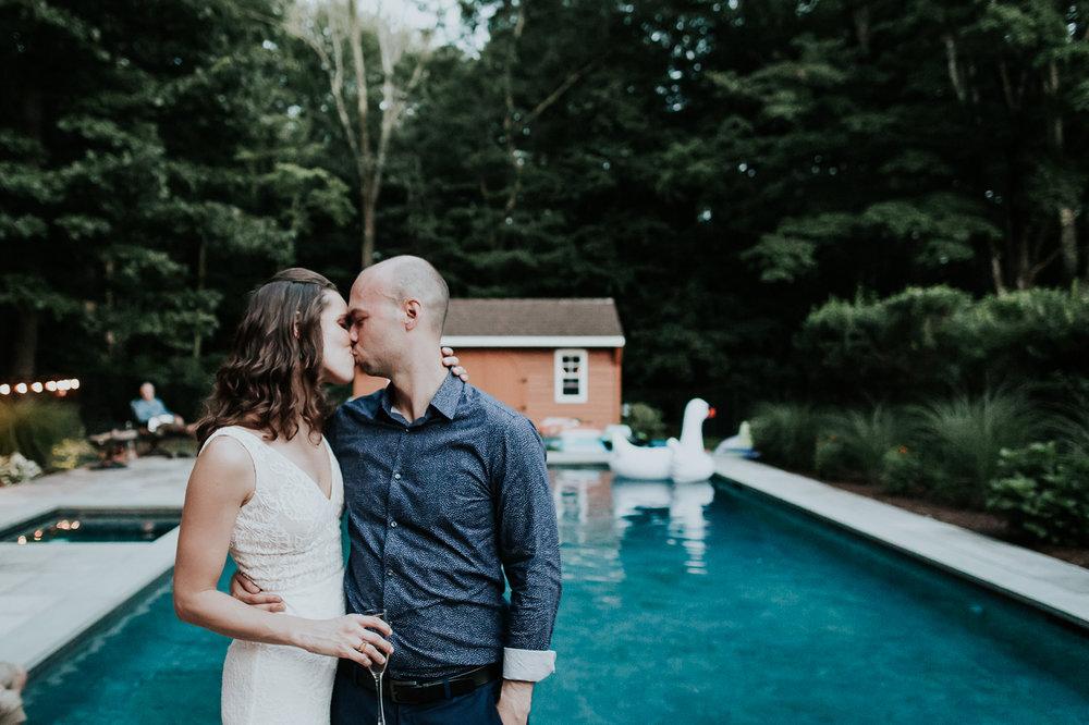 Westchester-New-York-Intimate-Backyard-Garden-Documentary-Wedding-Photographer-39.jpg