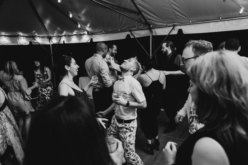 Westchester-New-York-Intimate-Backyard-Garden-Documentary-Wedding-Photographer-42.jpg