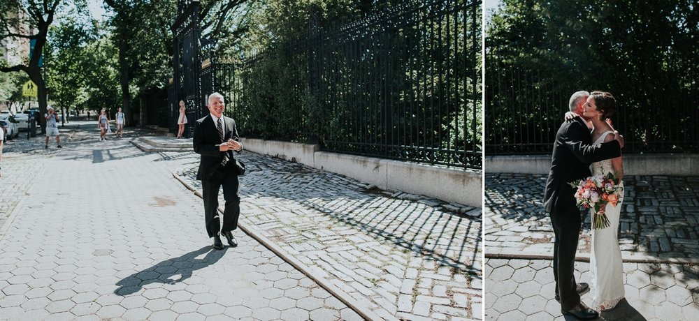 Westchester-New-York-Intimate-Backyard-Garden-Documentary-Wedding-Photographer-50.jpg