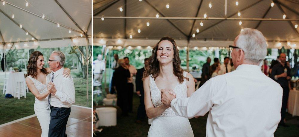 Westchester-New-York-Intimate-Backyard-Garden-Documentary-Wedding-Photographer-51.jpg