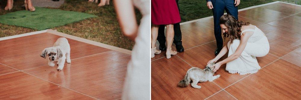 Westchester-New-York-Intimate-Backyard-Garden-Documentary-Wedding-Photographer-52.jpg