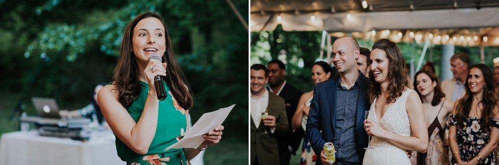 Westchester-New-York-Intimate-Backyard-Garden-Documentary-Wedding-Photographer-54.jpg
