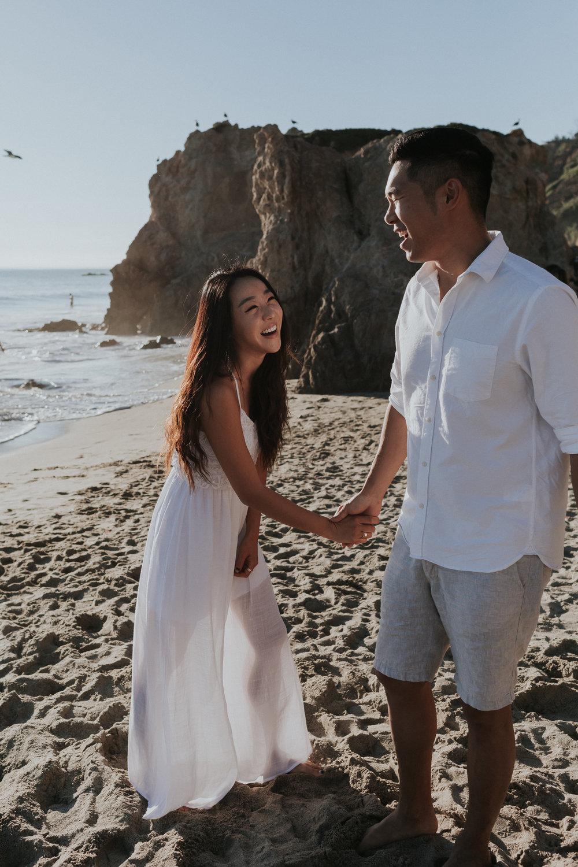Malibu-El-Matador-State-Beach-Sunset-Engagement-Photos-Los-Angeles-Documentary-Wedding-Photographer-1.jpg