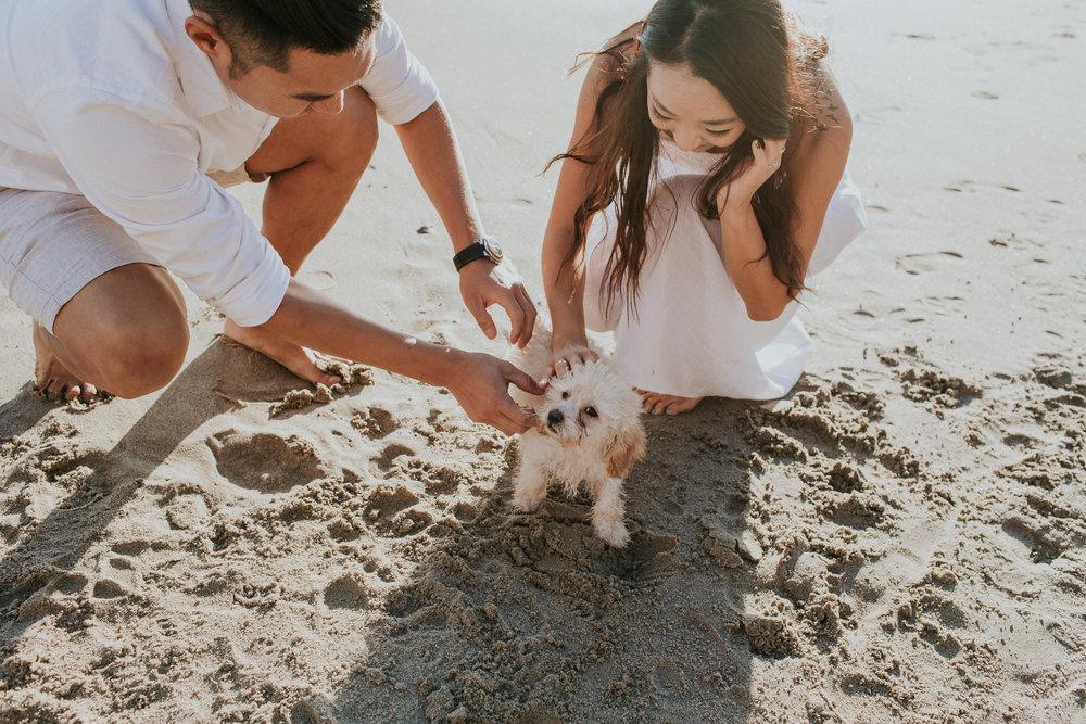 Malibu-El-Matador-State-Beach-Sunset-Engagement-Photos-Los-Angeles-Documentary-Wedding-Photographer-8.jpg