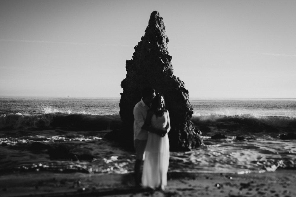 Malibu-El-Matador-State-Beach-Sunset-Engagement-Photos-Los-Angeles-Documentary-Wedding-Photographer-18.jpg