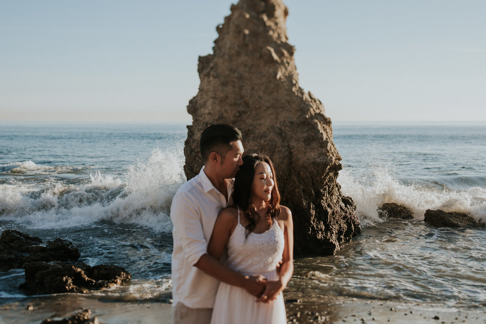 Malibu-El-Matador-State-Beach-Sunset-Engagement-Photos-Los-Angeles-Documentary-Wedding-Photographer-17.jpg