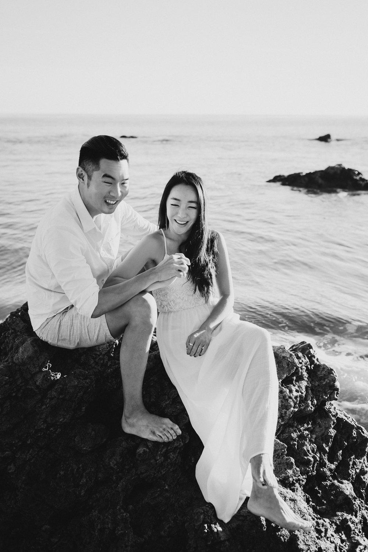 Malibu-El-Matador-State-Beach-Sunset-Engagement-Photos-Los-Angeles-Documentary-Wedding-Photographer-21.jpg