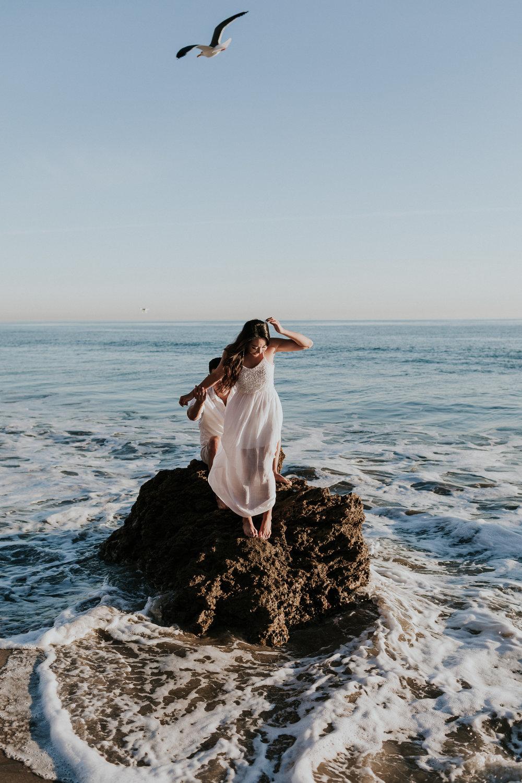 Malibu-El-Matador-State-Beach-Sunset-Engagement-Photos-Los-Angeles-Documentary-Wedding-Photographer-24.jpg