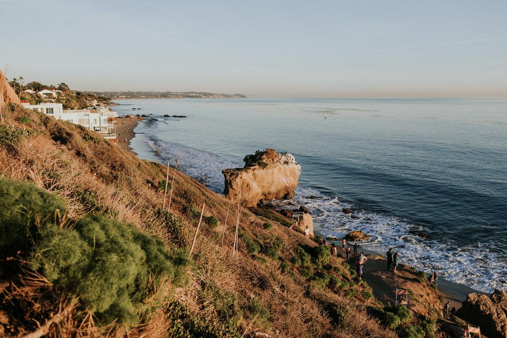 Malibu-El-Matador-State-Beach-Sunset-Engagement-Photos-Los-Angeles-Documentary-Wedding-Photographer-32.jpg