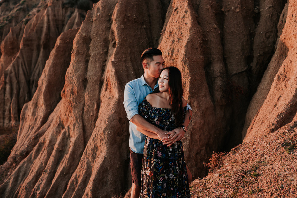 Malibu-El-Matador-State-Beach-Sunset-Engagement-Photos-Los-Angeles-Documentary-Wedding-Photographer-36.jpg