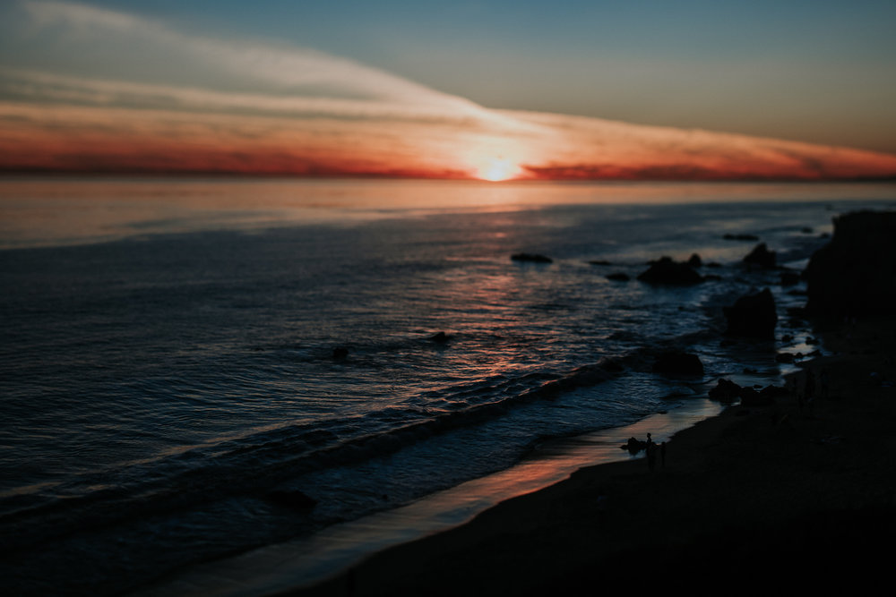 Malibu-El-Matador-State-Beach-Sunset-Engagement-Photos-Los-Angeles-Documentary-Wedding-Photographer-40.jpg