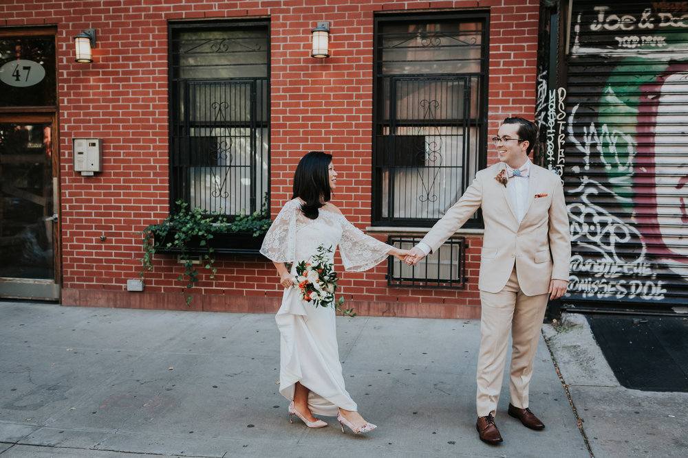 The-Bhakti-Center-Yoga-NYC-Rooftop-Documentary-Wedding-Photographer-4.jpg