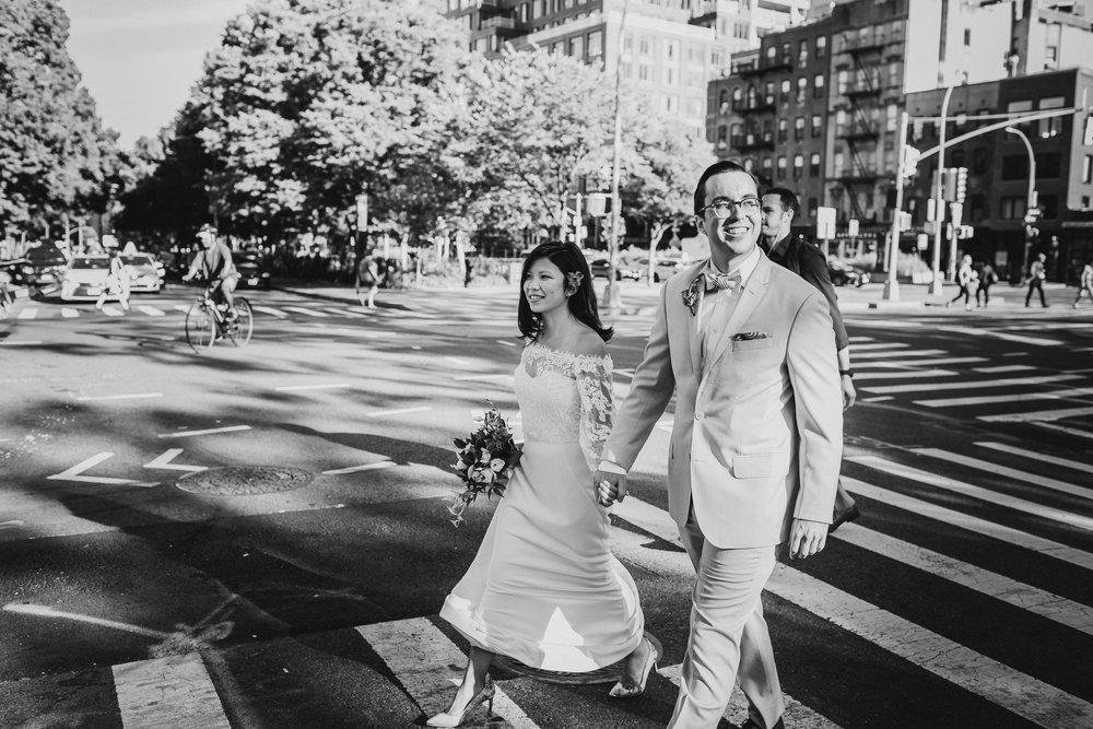 The-Bhakti-Center-Yoga-NYC-Rooftop-Documentary-Wedding-Photographer-21.jpg