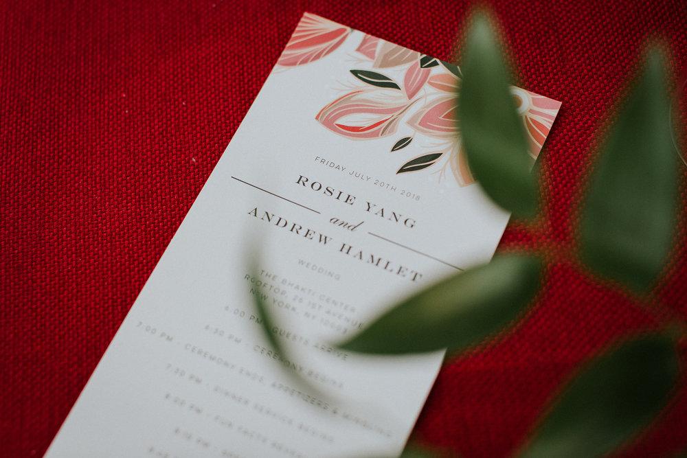 The-Bhakti-Center-Yoga-NYC-Rooftop-Documentary-Wedding-Photographer-25.jpg