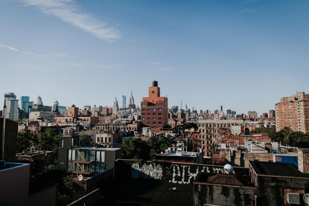 The-Bhakti-Center-Yoga-NYC-Rooftop-Documentary-Wedding-Photographer-27.jpg