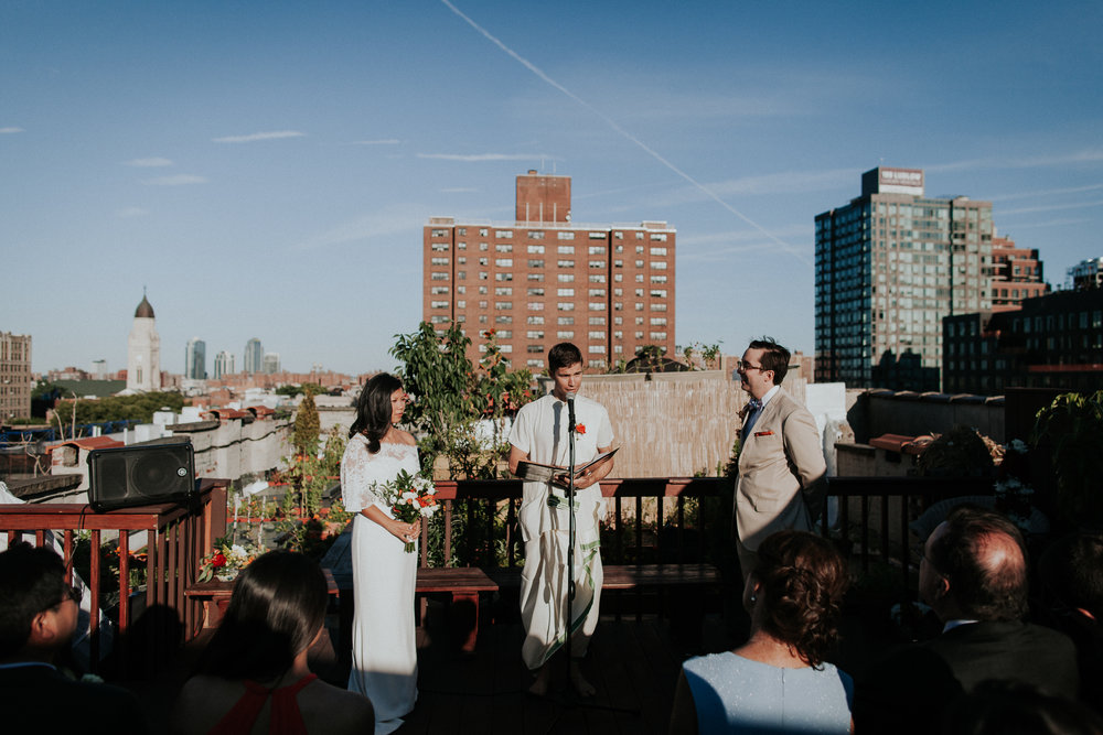 The-Bhakti-Center-Yoga-NYC-Rooftop-Documentary-Wedding-Photographer-31.jpg