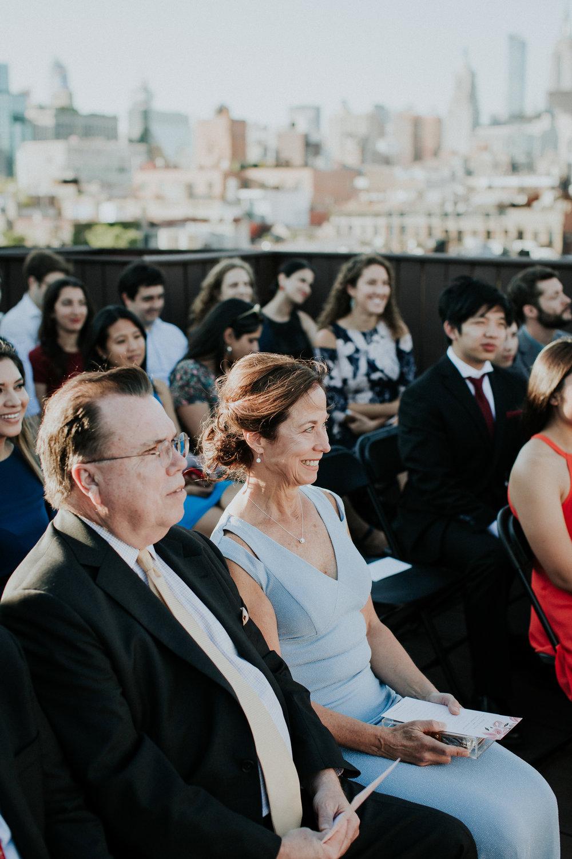 The-Bhakti-Center-Yoga-NYC-Rooftop-Documentary-Wedding-Photographer-33.jpg
