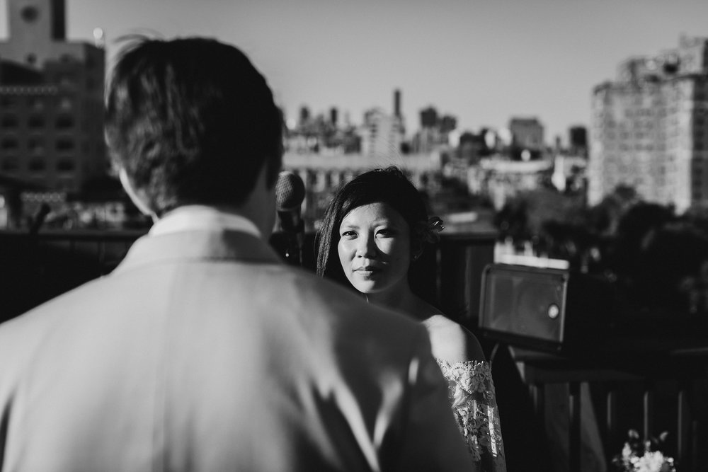 The-Bhakti-Center-Yoga-NYC-Rooftop-Documentary-Wedding-Photographer-37.jpg