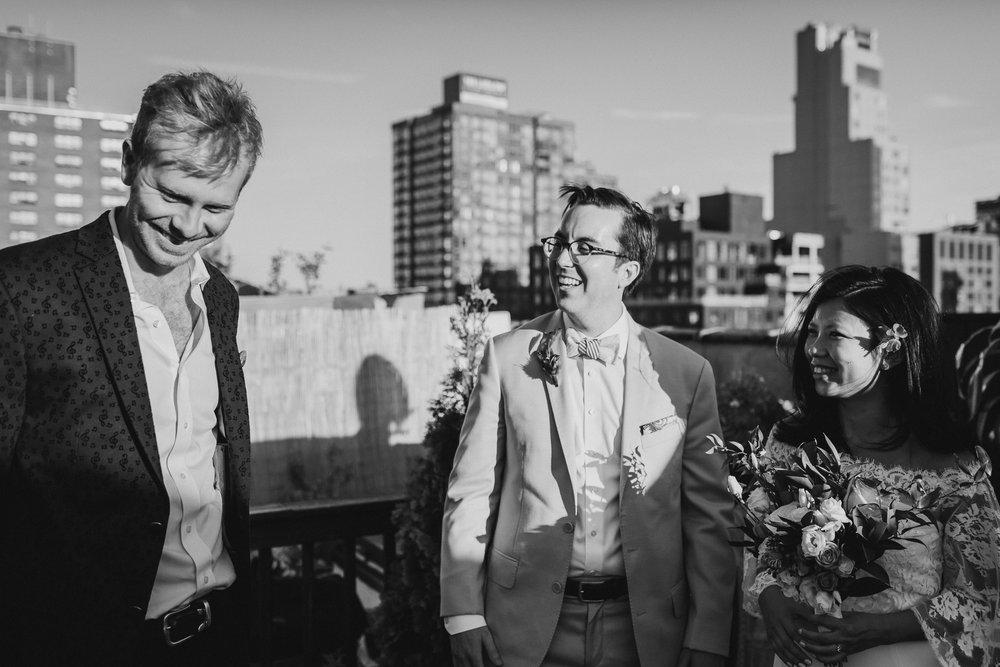 The-Bhakti-Center-Yoga-NYC-Rooftop-Documentary-Wedding-Photographer-46.jpg