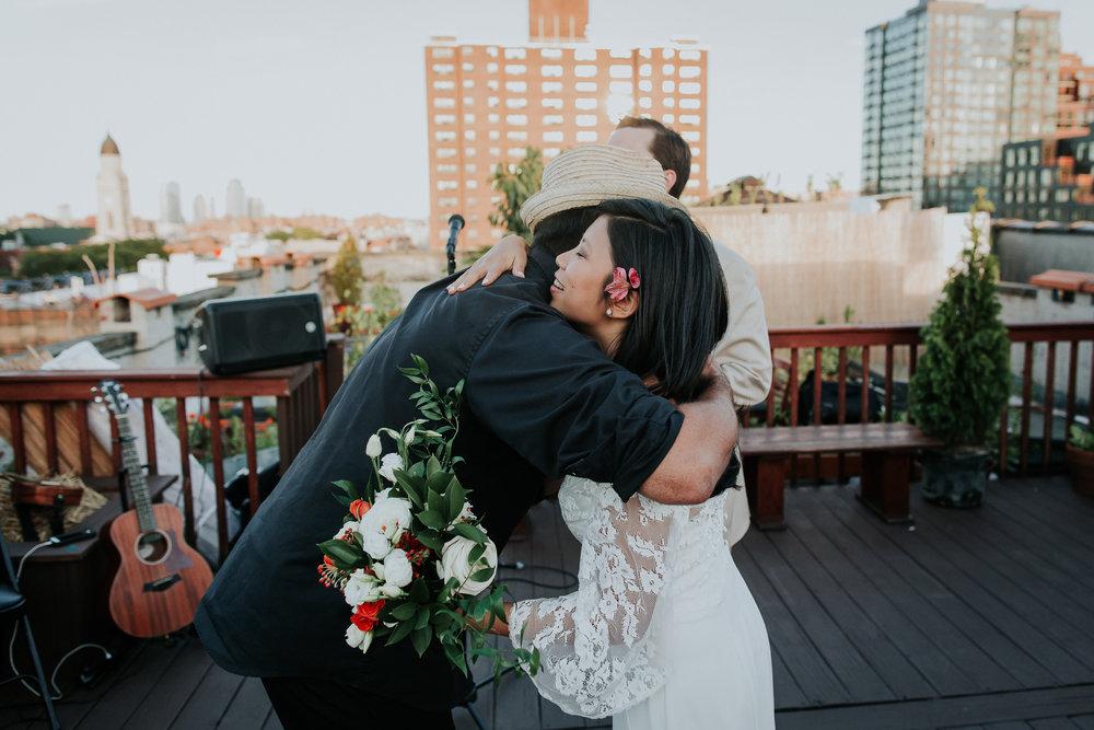 The-Bhakti-Center-Yoga-NYC-Rooftop-Documentary-Wedding-Photographer-48.jpg
